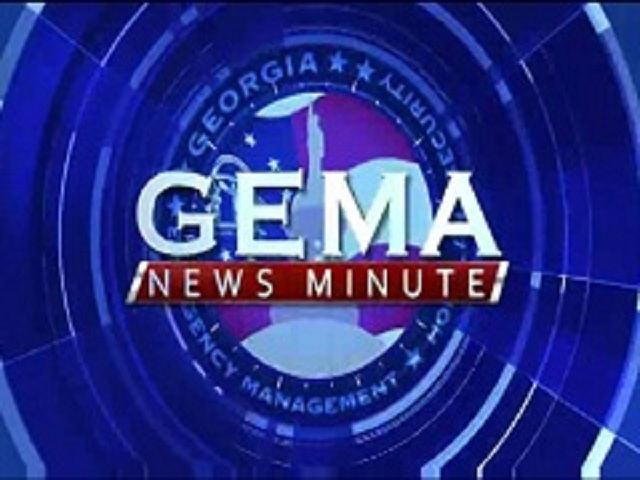Click to play Georgia officials set up school safety conference