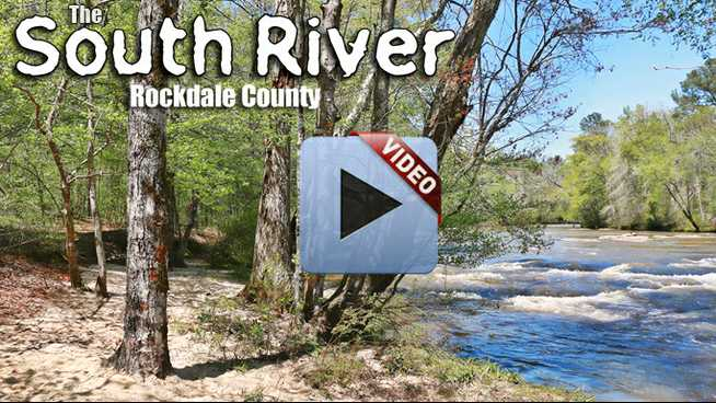 Click to play The South River