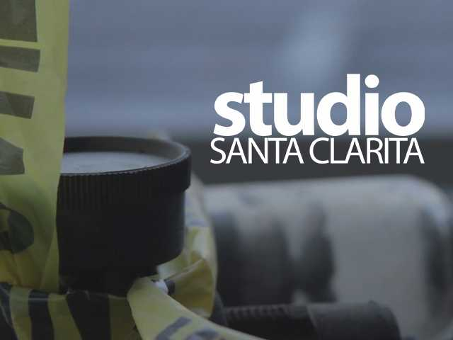 Click to play Studio Santa Clarita: Twisted Colossus, Pet Project