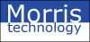 Morris Technology