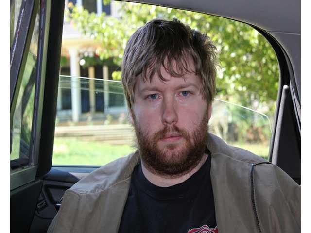 GBI arrests Auburn man for child porn