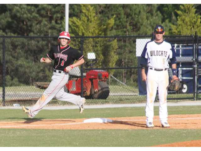 Diamond Doggs split Chee rivalry