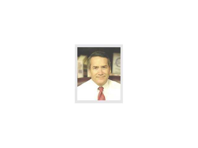 Hice wins 10th district Republican runoff, Perdue wins in Senate race