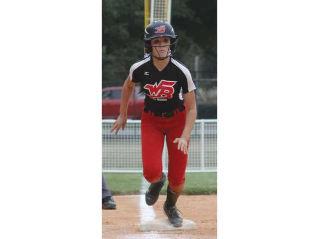 Winder softball to open season soon enough