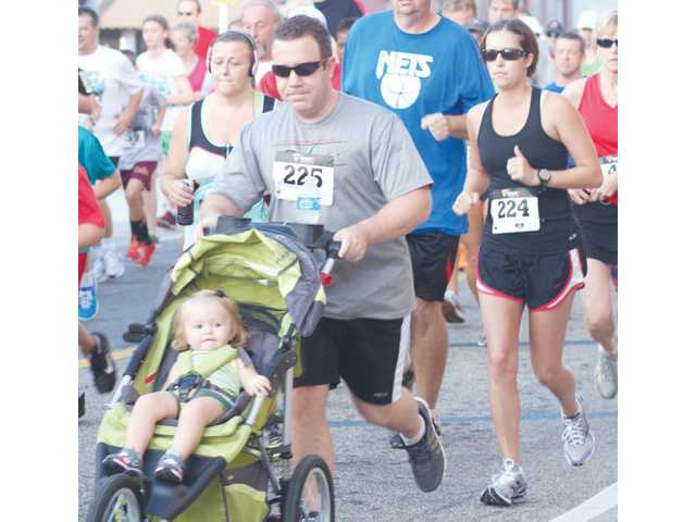 Winder road race a great, fun tradition