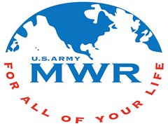 FMWR planning big auto show for Armed Forces Day