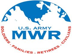 Weekly FMWR briefing - Aug. 19-25