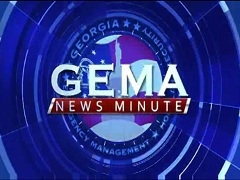Georgia officials set up school safety conference