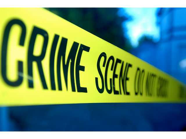Man shot in Richmond Hill