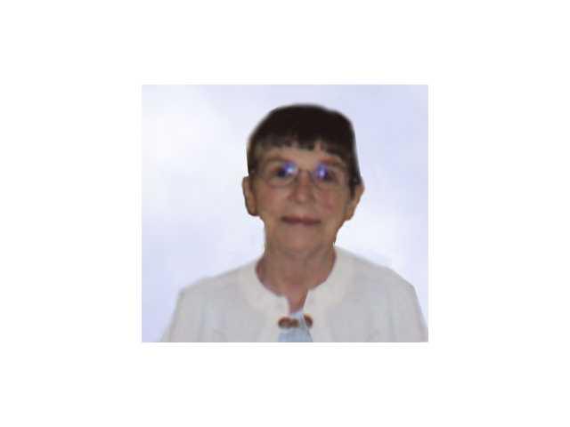 Rhea J. Polson