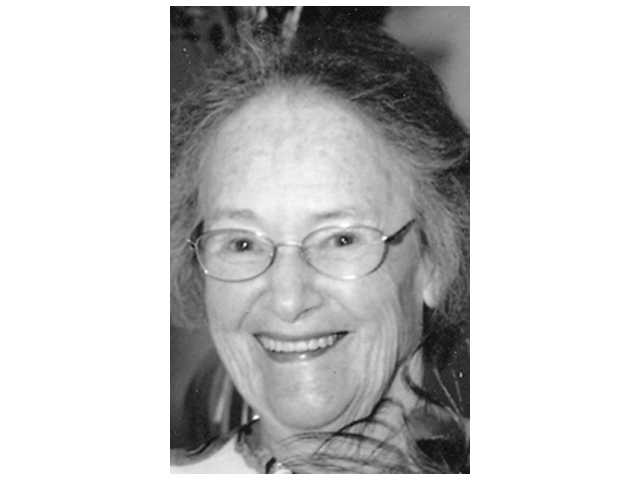 Wanda Brandt