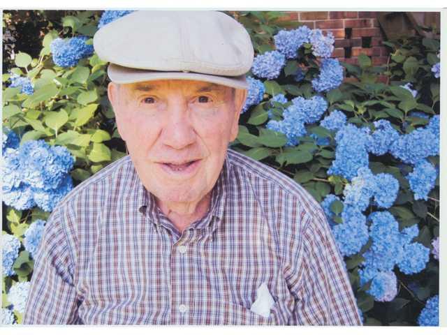 Lewis Josey Sr.