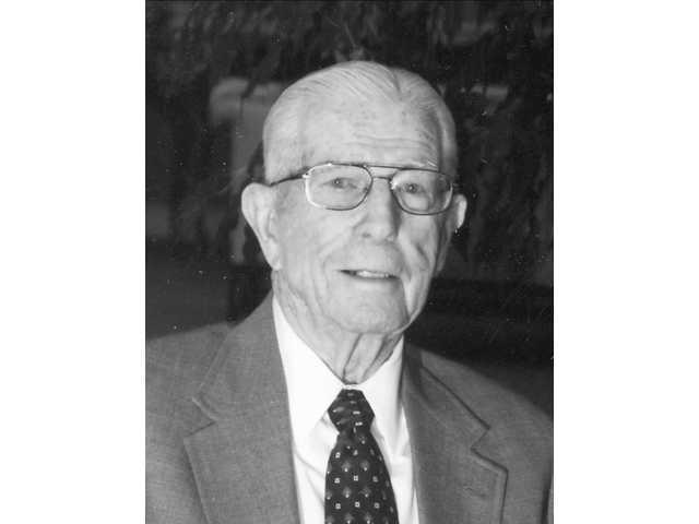 Marvin Henry Pruden