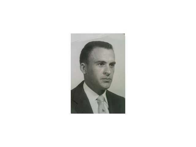 Dr. Saied Ameen