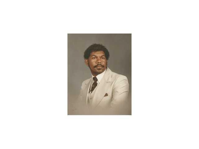 Clarence Elmore McMillan, Jr.