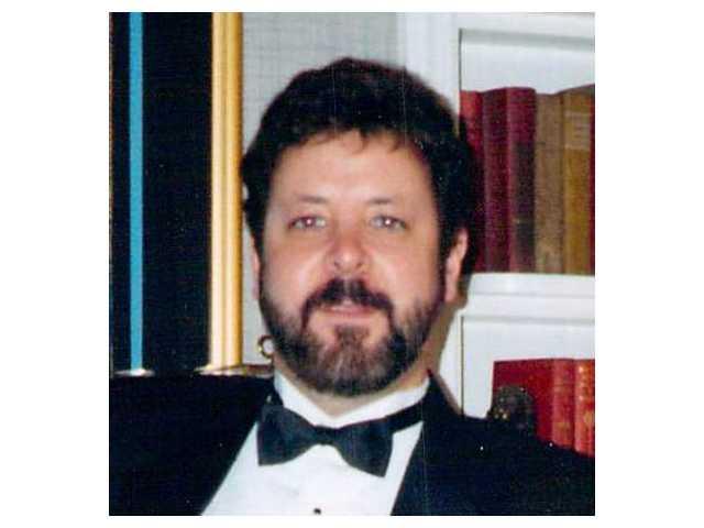 James David Ray