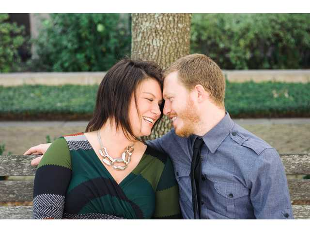 Brittany Nicole Postell, Branson Gabriel Pyritz to be wed
