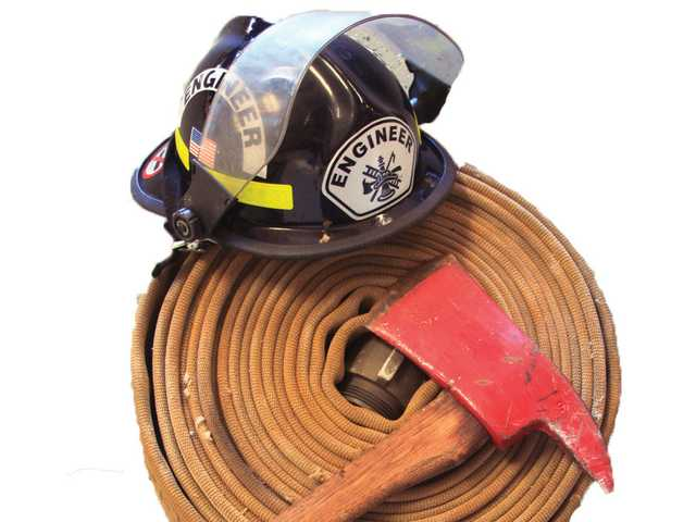 CFD and SC Fire Marshall provide free smoke alarms