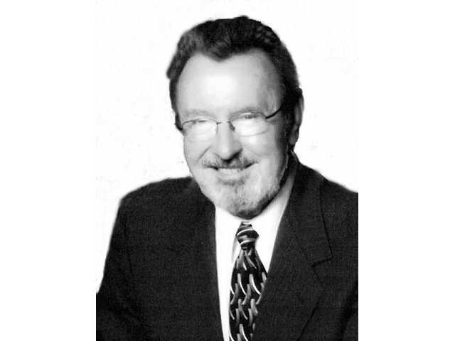 Raymond Donat Roux