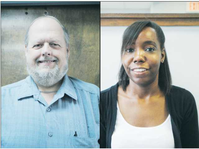 C-I promotes Phillips to assistant editor