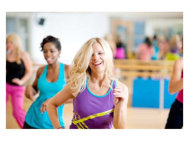 FAC introduces adult dance class