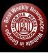 Best Weekly Newspaper Website in Georgia