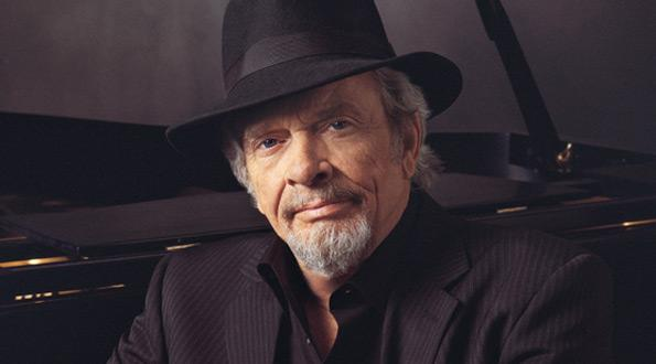 http://media.morristechnology.com/mediafilesvr/upload/connectsavannah/article/merle-haggard.jpg