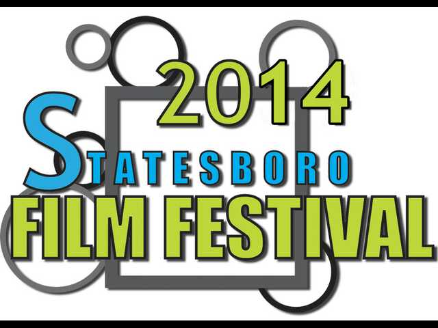 2014 Statesboro Film Festival entries due Friday