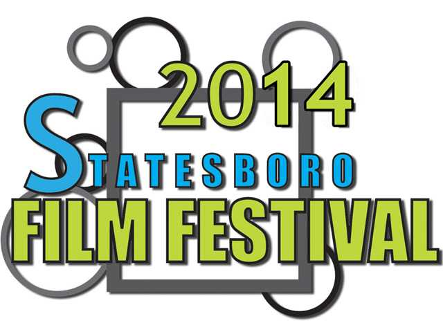 Annual festival wants your films