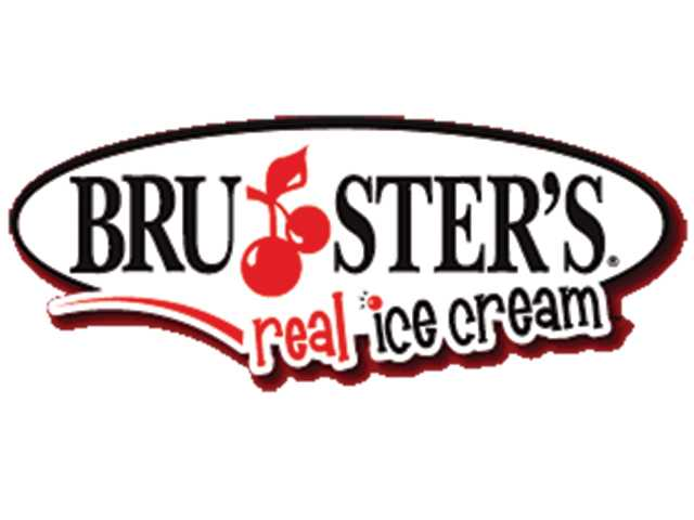 Boro Briefs: Brewster's is back in business in the Boro