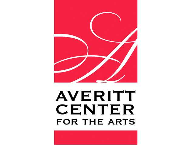 Averitt Center tickets on sale now