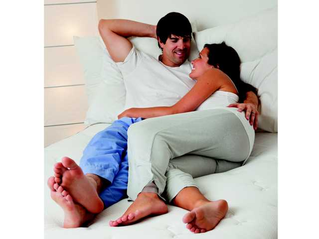 'Cuddle parties': Are they healthy?