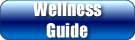 Wellness Guide