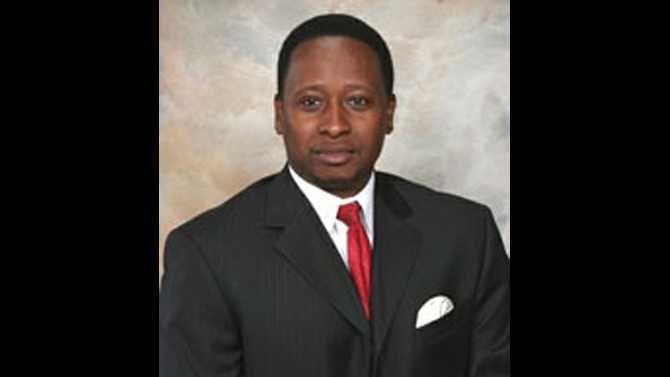 King chosen as Norfolk superintendent in Va.