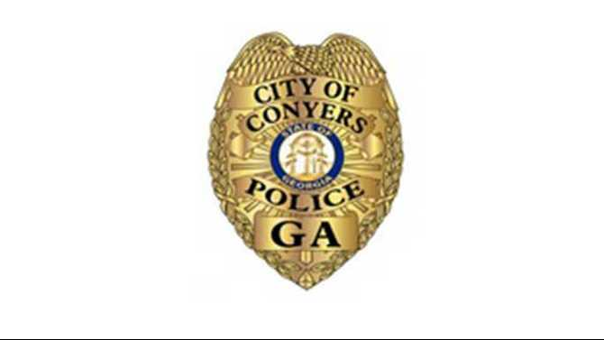 Conyers Police offers gun safety class