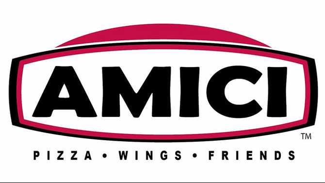 Amici Italian Cafe coming to Corner Market