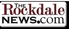 Rockdalenews Header