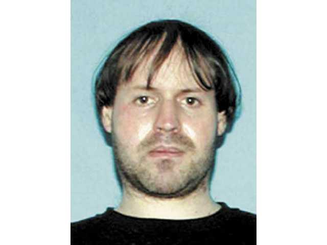 Pedophile Jack McClellan loses appeal