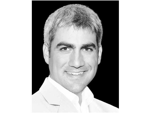 'Grease' is the word at Pantages -- plus Taylor Hicks