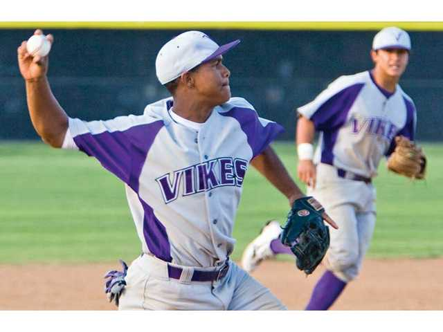 Foothill League baseball preview: The hang-on