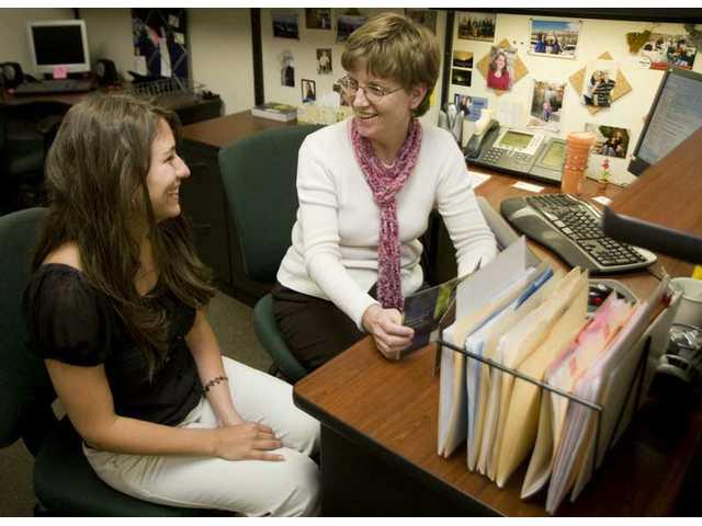 Loan plan worries students