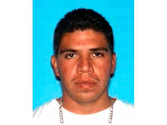 Detectives identify shooting suspect