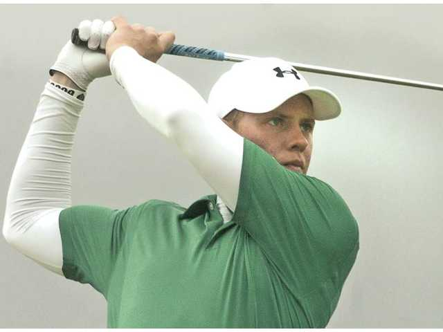 Foothill League boys golf: Making moves
