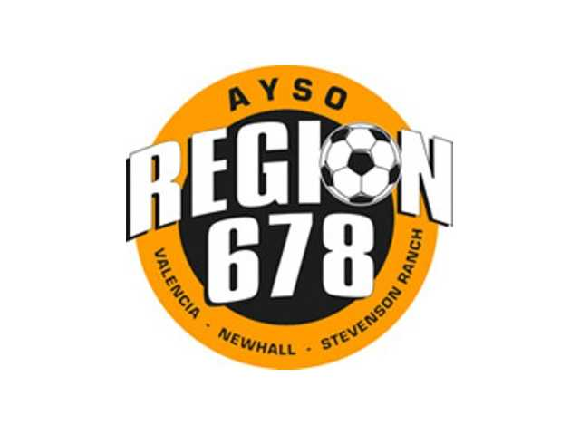 UPDATED: Last call for AYSO 678 soccer online signups