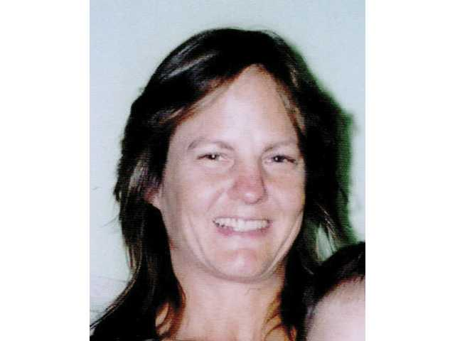 Deputies seeking missing woman