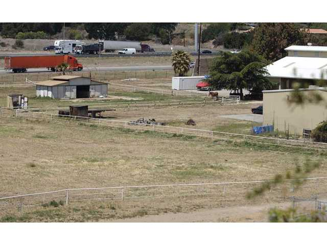 SCV ponders 'one vision' for growth