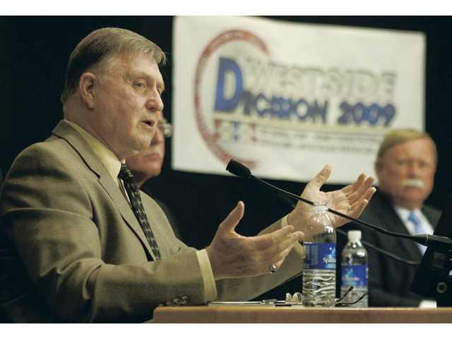 Last forum fills gaps on Westside decision