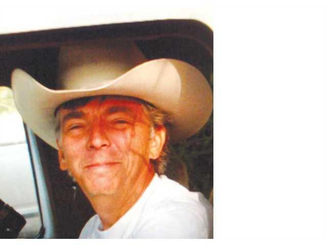 Civic leaders remember sound man Kurt Wagner