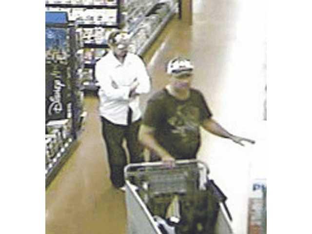 Men who attacked deputy sought