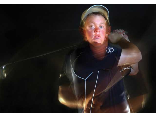 All-SCV Golf: Prevailing win